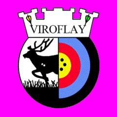 Compagnie d'Arc de Viroflay