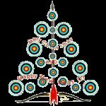Tir de Noël