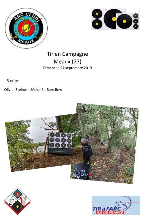 2020 09 27 - MEAUX - CAMPAGNE