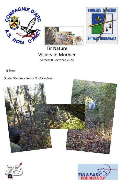 2020-10-03-VILLIERS-le-MORHIER-NATURE