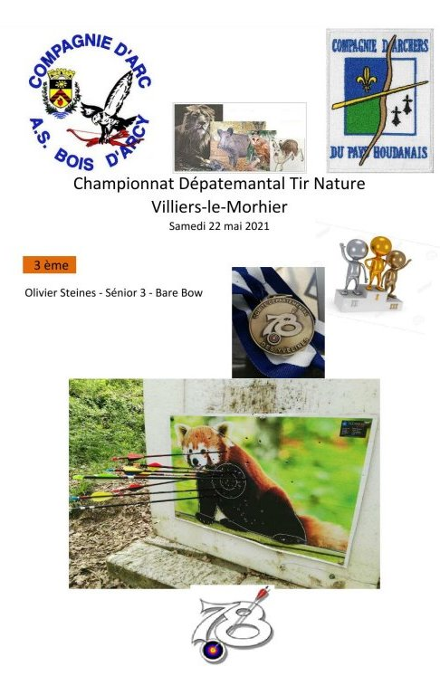2021-05-22-VILLIERS-le-MORHIER-CD-NATURE