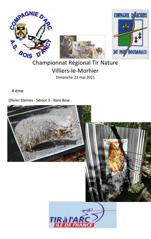 2021-05-23-VILLIERS-le-MORHIER-CR-NATURE
