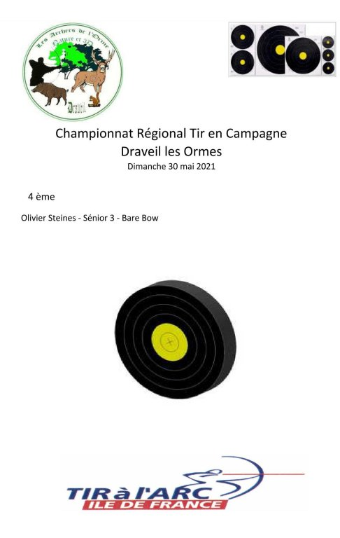 2021-05-30-DRAVEIL-CR-CAMPAGNE