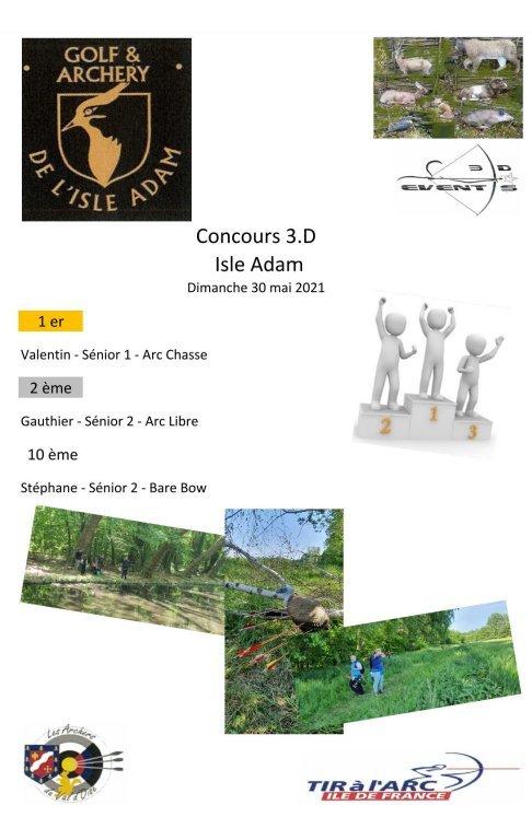 2021-05-30-ISLE-ADAM-3D