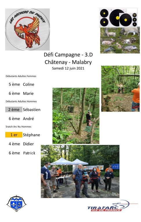 2021-06-12-CHATENAY-MALABRY-DEFICAMPAGNE-3D