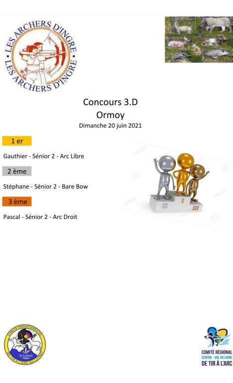 2021-06-20-ORMOY-3D
