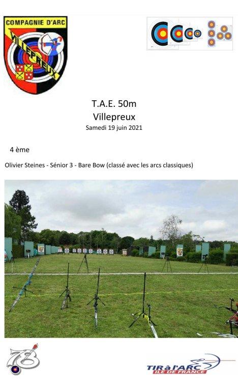 2021-06-21-VILLEPREUX-TAE-50m
