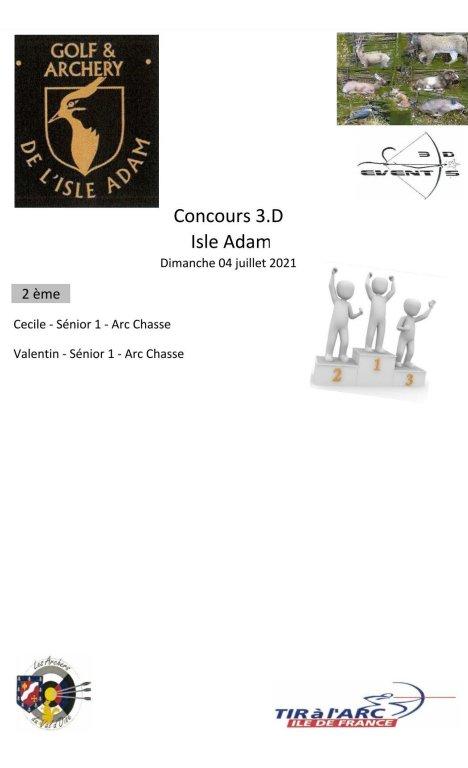 2021-07-04-ISLE-ADAM-3D