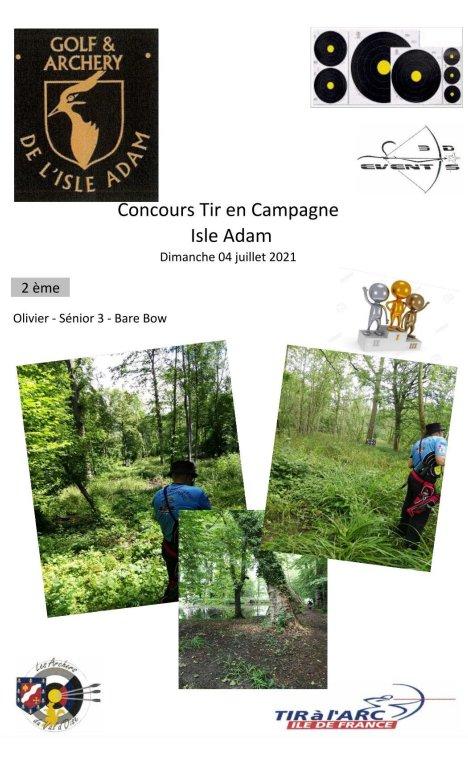 2021-07-04-ISLE-ADAM-CAMPAGNE