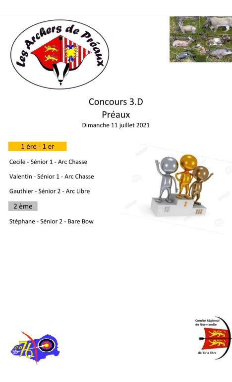 2021-07-11-PREAUX-3D
