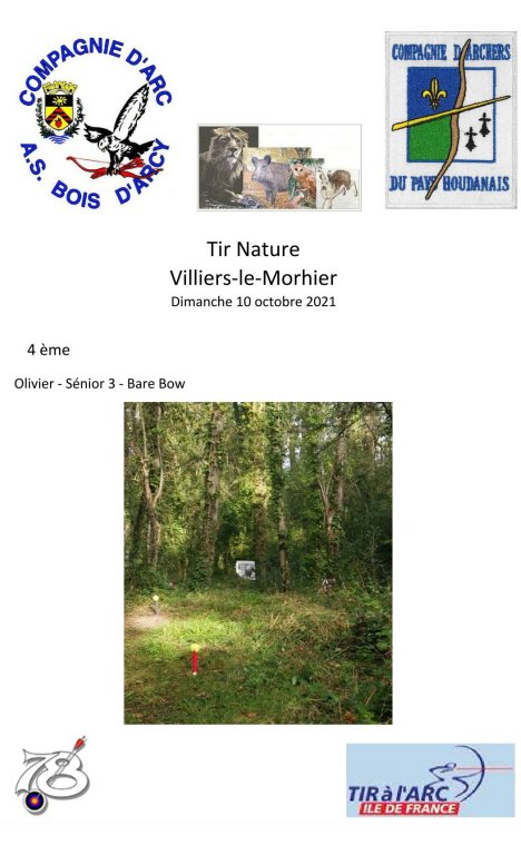 211010-VILLIERS-NATURE